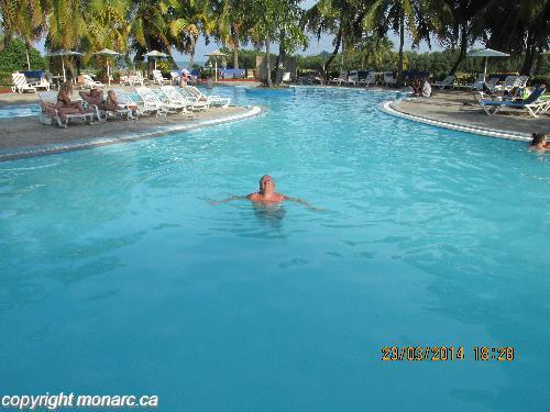 Ocean Beach Club Resort Va Beach Bed Bugs