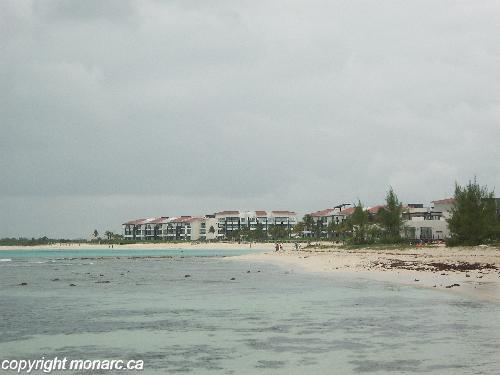 Reviews for pure mareazul riviera maya mexico monarc for Club piscine west island
