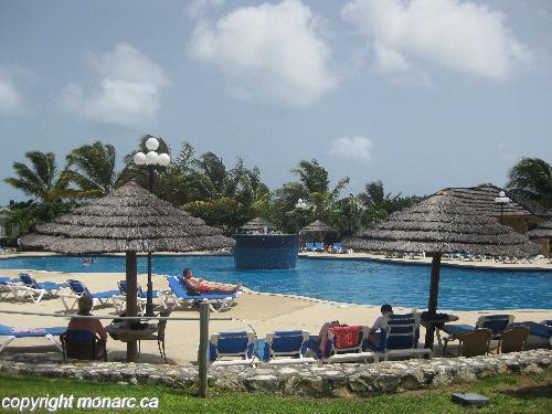 Reviews for the verandah resort and spa antigua antigua for Club piscine west island