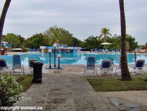 Commentaires pour club amigo ancon cienfuegos cuba for Club piscine granby qc