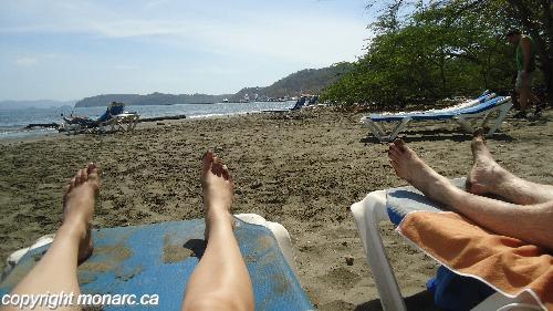 Reviews for Hard Rock Papagayo, Liberia, Costa Rica | Monarc.ca - hotel reviews for Canadian ...