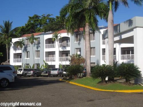 Reviews For Viva Wyndham V Heavens Puerto Plata