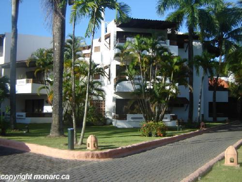 Commentaires pour sunscape puerto plata dominican republic for Club piscine vaudreuil quebec