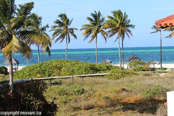 Reviews For Iberostar Daiquiri Cayo Coco Cuba Monarc