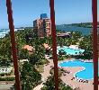 Traveller picture - Bellevue Puntarena Playa Caleta Resort