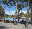 Photo de voyageur - Grand Oasis Cancun