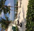 Photo de voyageur - Blue Bay Grand Esmeralda