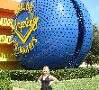 Photo de voyageur - Disneys Pop Century Resort