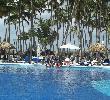Photo de voyageur - Luxury Bahia Principe Bouganville