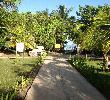 Photo de voyageur - Memories Caribe Beach Resort