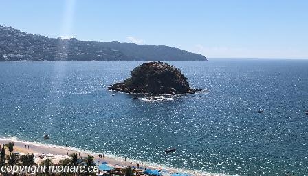 Traveller picture - Emporio Acapulco