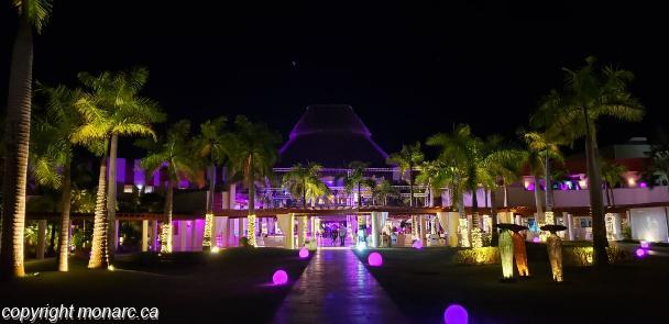 Traveller picture - Breathless Punta Cana Resort And Spa