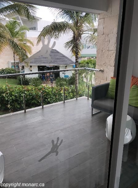 Traveller picture - Nickelodeon Hotel And Resorts Punta Cana