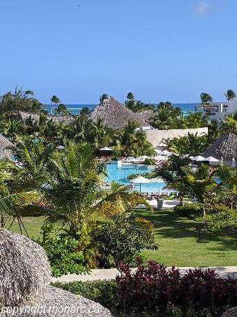 Traveller picture - Secrets Cap Cana Resort And Spa