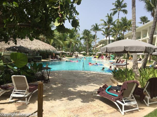 Traveller picture - Sunscape Bavaro Beach Punta Cana