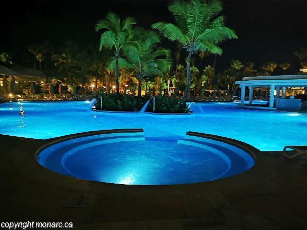 Traveller picture - Bahia Principe Luxury Ambar