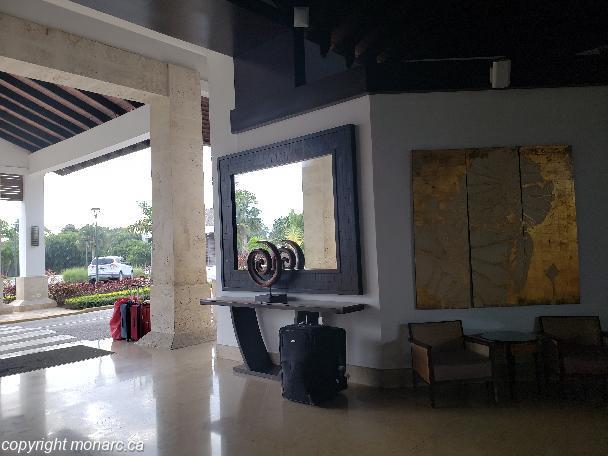 Traveller picture - Grand Memories Punta Cana