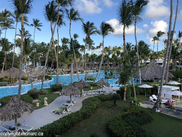 Traveller picture - Melia Punta Cana A Wellness Resort Adults