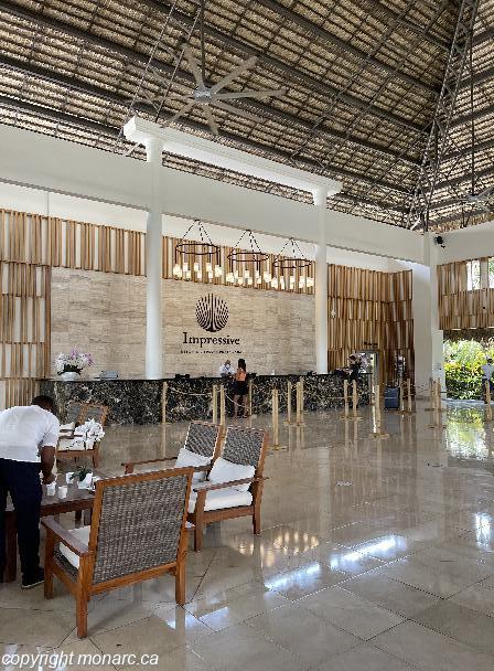 Traveller picture - Impressive Premium Punta Cana