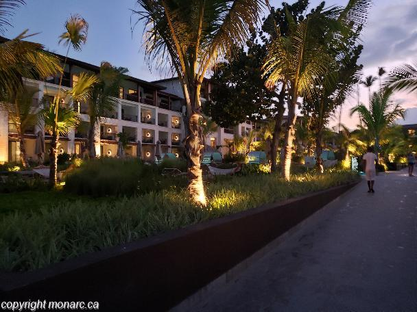 Traveller picture - Adults Only Club At Lopesan Costa Bavaro