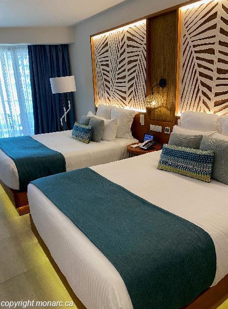 Photo de voyageur - Dreams Macao Beach Punta Cana