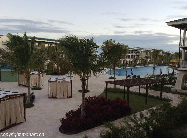 Traveller picture - El Beso Adults Only At Ocean El Faro