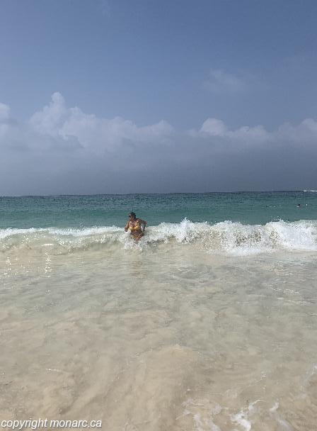 Traveller picture - Royalton Splash Punta Cana
