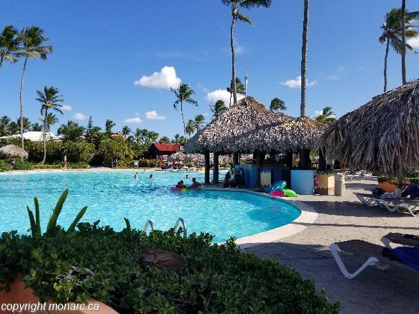 Traveller picture - Punta Cana Princess