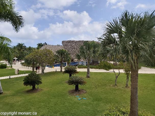 Traveller picture - Memories Splash Punta Cana