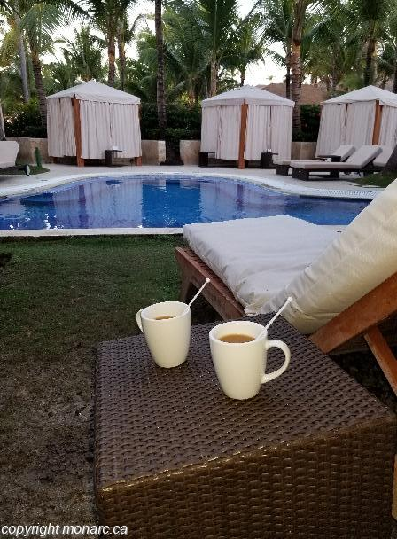 Traveller picture - Majestic Colonial Punta Cana