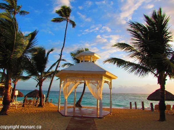 Traveller picture - Majestic Elegance Punta Cana
