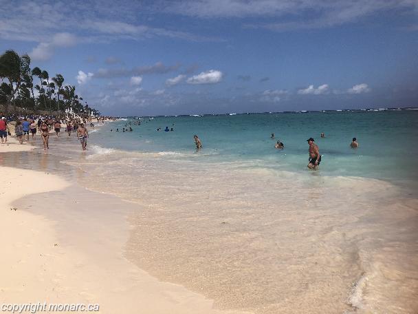 Traveller picture - Bahia Principe Grand Punta Cana