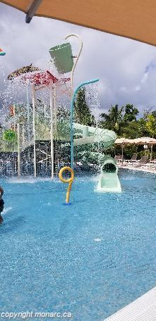 Traveller picture - Bahia Principe Luxury Esmeralda