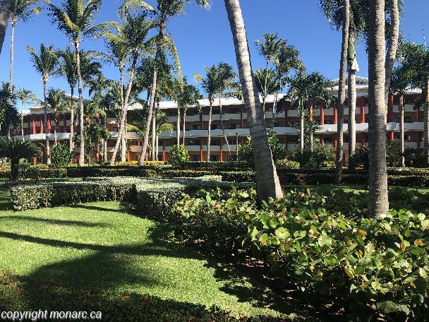 Traveller picture - Iberostar Punta Cana