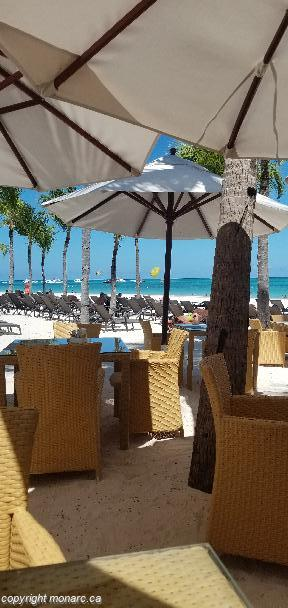 Traveller picture - Secrets Royal Beach Punta Cana