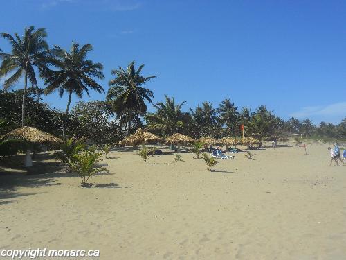 Traveller picture - Cabarete Beach House By Faranda