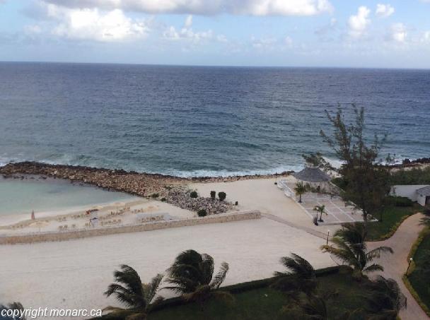Traveller picture - Luxury Bahia Principe Runaway Bay