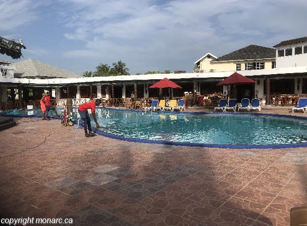 Traveller picture - Royal Decameron Club Caribbean