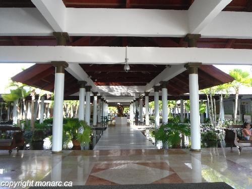 Reviews for paradisus varadero varadero cuba for Club piscine nepean