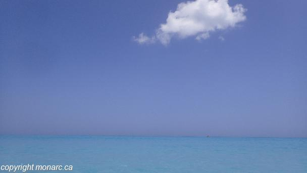Traveller picture - Lucky Deals Four Varadero