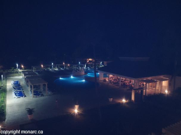 Traveller picture - Sol Varadero Beach