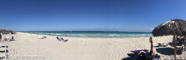 Traveller picture - Paradisus Princesa Del Mar