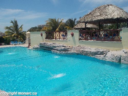 Reviews for Fiesta Americana Punta Varadero, Varadero ...