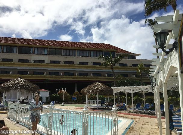 Commentaires Pour Bella Costa By Iberostar  Varadero  Cuba