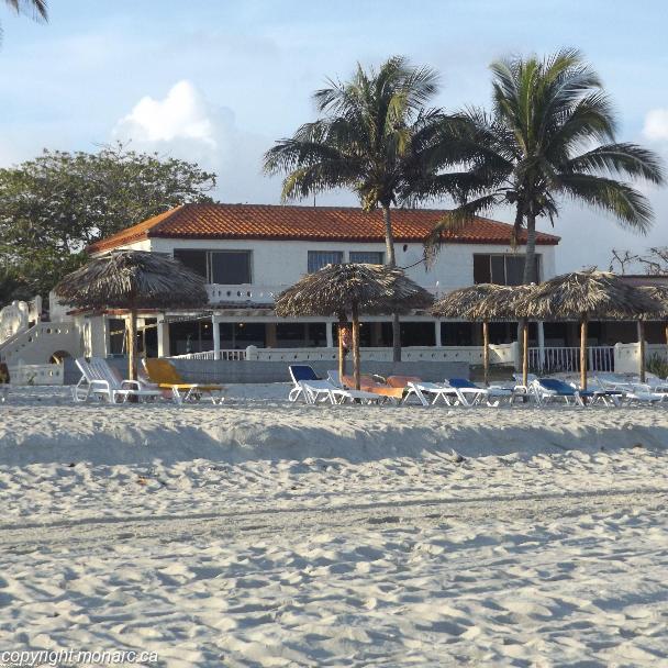 Reviews for club kawama varadero cuba for Club piscine soleil chicoutimi