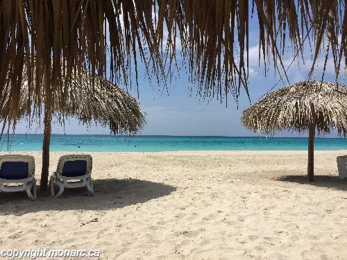 Commentaires pour brisas del caribe varadero cuba for Villas tortuga celestino
