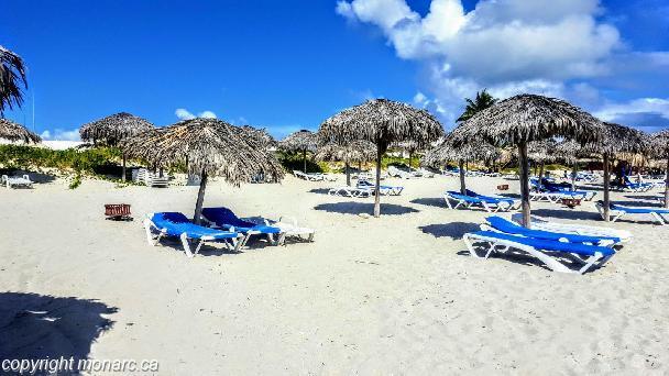 Traveller picture - Fiesta Americana Punta Varadero Fiesta Club