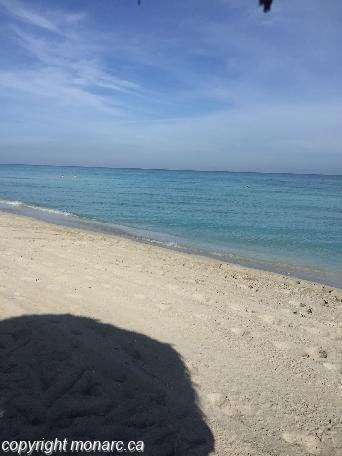 Traveller picture - Memories Varadero Beach Resort