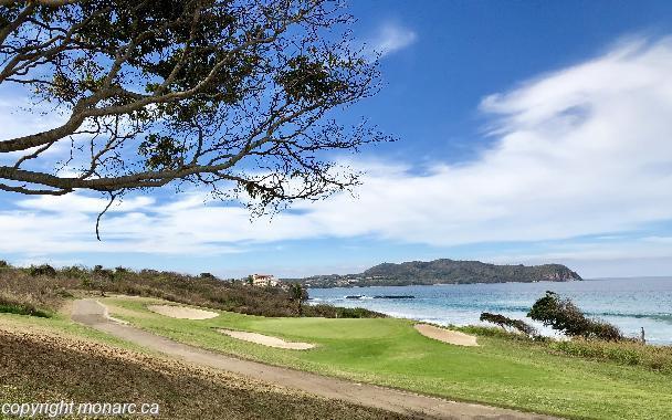 Traveller picture - Iberostar Selection Playa Mita