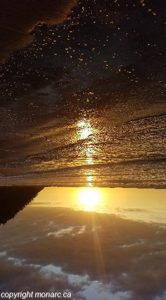Traveller picture - Best Western Jaco Beach